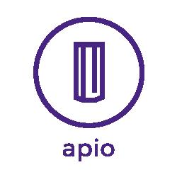Alérgenos apio - Tuppers a domicilio Tupy