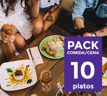 menu-10-platos