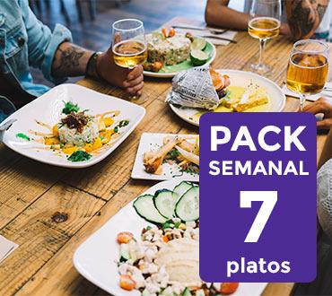 menu-7-platos