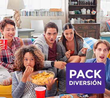 menu-diversion